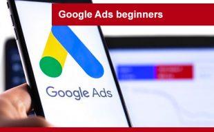 interplein-ads-voor-beginners