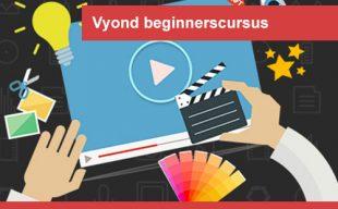 interplein-cursussen-Vyond-beginnerscursus