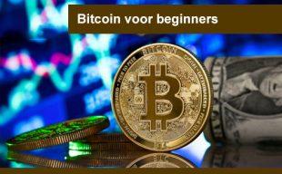 interplein-cursussen-Bitcoin-voor-beginners
