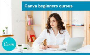interplein-Canva-beginners-cursus