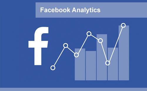 interplein-cursussen-Facebook-Analytics-beginners-en-gevorderden-training
