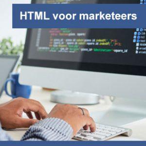 interplein-cursussen-HTML-voor-marketeers