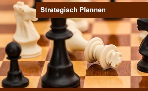 interplein-cursussen-Strategisch-Plannen