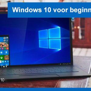 interplein-cursussen-Windows-10-voor-beginners