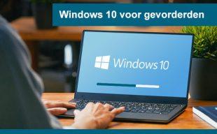 interplein-cursussen-Windows-10-voor-gevorderden