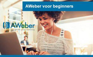 interplein-cursussen-AWeber-voor-beginners