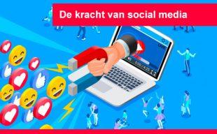 interplein-cursussen-De-kracht-van-social-media