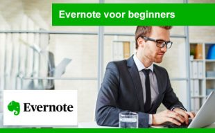 interplein-cursussen-Evernote-voor-beginners