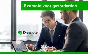 interplein-cursussen-Evernote-voor-gevorderden