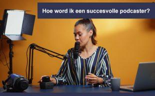 interplein-cursussen-Hoe-word-ik-een-succesvolle-podcaster