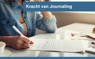 interplein-cursussen-Kracht-van-Journaling-v2