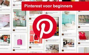 interplein-cursussen-Pinterest-voor-beginners