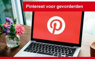interplein-cursussen-Pinterest-voor-gevorderden