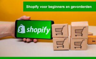 interplein-cursussen-Shopify-voor-beginners-en-gevorderden