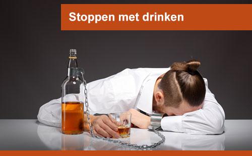 interplein-cursussen-Stoppen-met-drinken