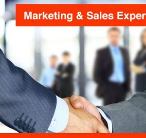 interplein-MarketingSales-expert-460x284