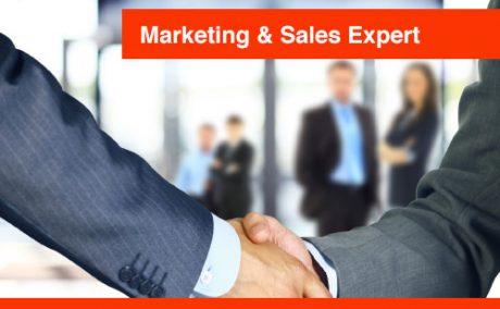 interplein-MarketingSales-expert-460x284