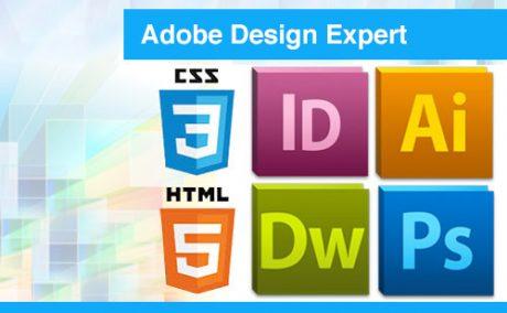 interplein-adobe-design-expertv2-460x284