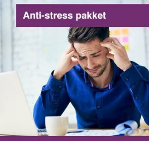 interplein-anti-stress-test-460x284
