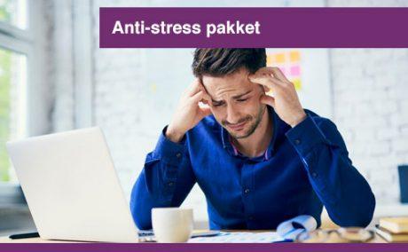interplein-anti-stress-test-460x284