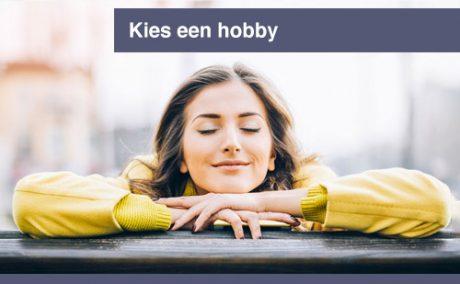 interplein-cursussen-Kies-een-hobby-460x284