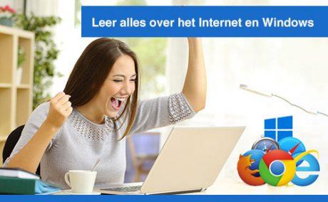 interplein-cursussen-Leer-alles-over-het-Internet-en-Windows-460x284
