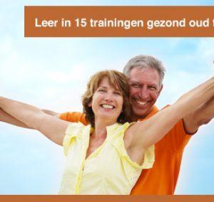 interplein-cursussen-Leer-in-15-trainingen-gezond-oud-te-worden