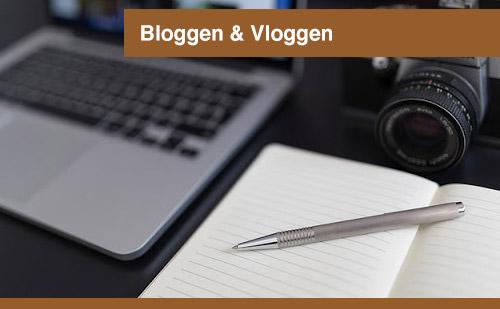 interplein-cursussen-bloggen-vloggen