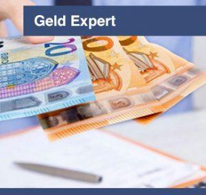 interplein-cursussen-geld-expert-460x284