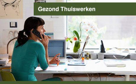 interplein-cursussen-gezond-thuiswerken-460x284
