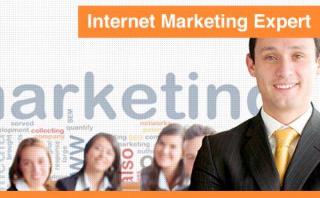 interplein-cursussen-internet-marketing-expert-460x284