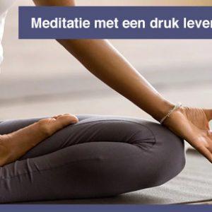 interplein-cursussen-mediteren-voor-mensen-met-een-druk-leven