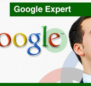 interplein-google-expert-cursus