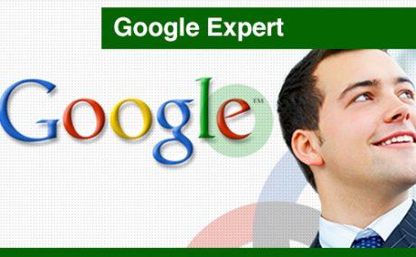 interplein-google-expert-cursus