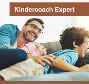 interplein-kindercoach-expert-460x284