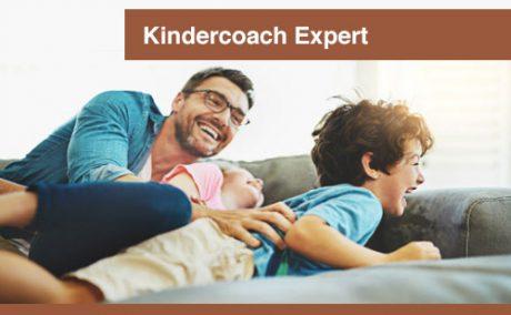 interplein-kindercoach-expert-460x284