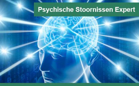 interplein-psychische-klachten-expert