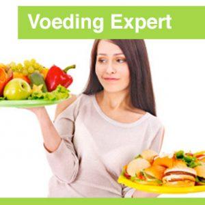 interplein-voeding-expert-cursus