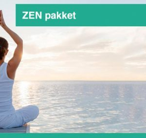 interplein-zen-pakket