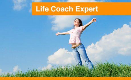interplein-Life-Coach-Expert-460x284