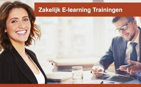 interplein-Zakelijk-Pakket-E-learning-trainingen-460x284