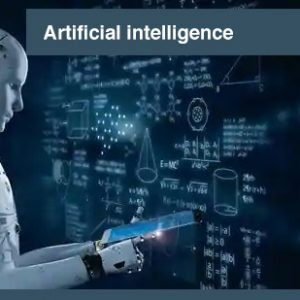 interplein-cursussen-Artificial-intelligence