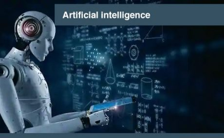interplein-cursussen-Artificial-intelligence