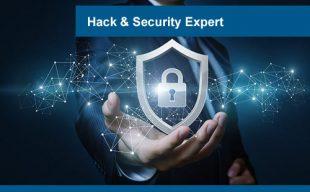 interplein-cursussen-Hack-Security-Expert