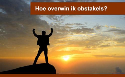 interplein-cursussen--Hoe-overwin-ik-obstakels