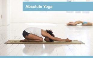 interplein-cursussen-Absolute-Yoga