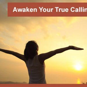 interplein-cursussen-Awaken-Your-True-Calling