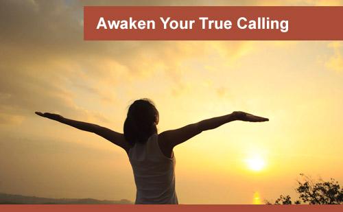 interplein-cursussen-Awaken-Your-True-Calling