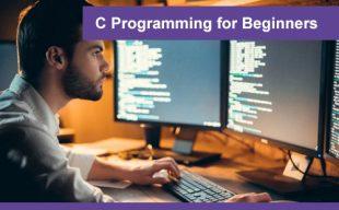 interplein-cursussen-C-Programming-Language-for-Beginners