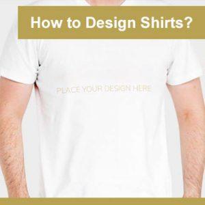 interplein-cursussen-How-to-Design-Shirts